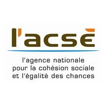 logopartenaire_ACSE