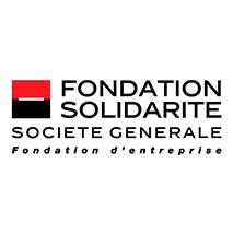 logopartenaire_FSSG