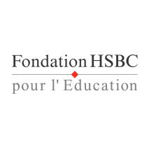 logopartenaire_HSBC