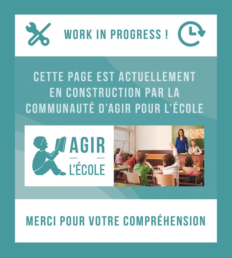 img_workinprogress