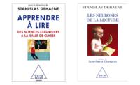 APE_SD livres lecture